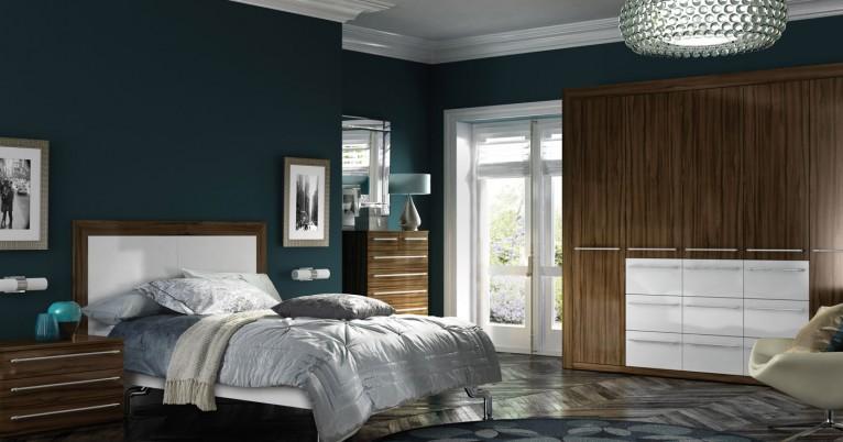 bedroom-premier-01