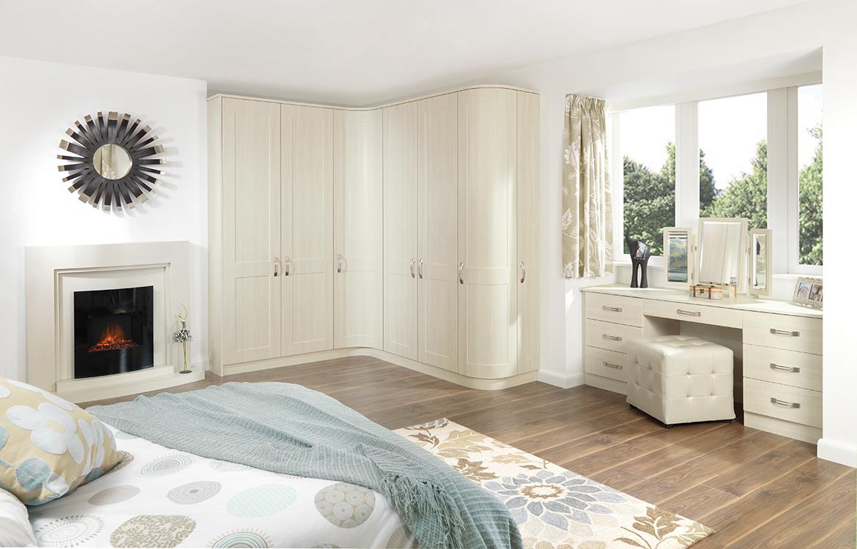 bedrooms harval harval - Bedroom Design Uk