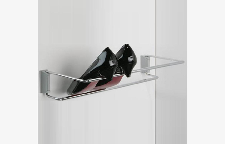 Storage :: shoe rack width adjustable