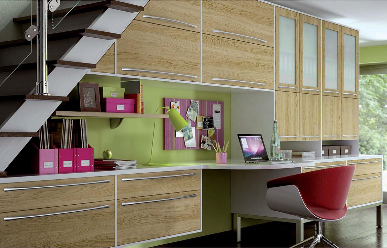 Home Office Premier