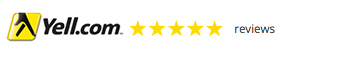 five star reviews